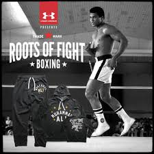 under armour boxing shoes. mar6 under armour boxing shoes n