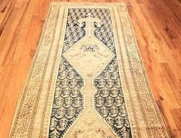14 ft long rug runner foot s