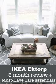 reviews on ikea furniture. white ikea ektorp furniture review musthave care essentials reviews on ikea n