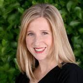 Brooke Favero - SEO Writer/ Editor - ContentDog | LinkedIn