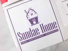Home Decor Subscription Box Sundae Home February 100 Subscription Box Review Coupon 65