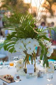 Art Deco Wedding Centerpieces Top 25 Best Tropical Wedding Centerpieces Ideas On Pinterest
