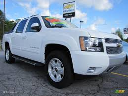 Avalanche chevy avalanche 2011 : Avalanche » 2011 Chevy Avalanche Z71 - Old Chevy Photos Collection ...