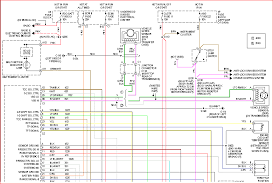 1999 oldsmobile delco stereo wiring diagram 1999 wiring 1999 oldsmobile delco stereo wiring diagram 1999 wiring diagrams
