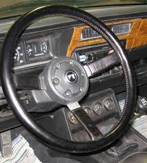 leather steering wheel repair question