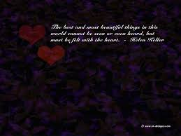 Romantic Love Quotes For Him With Images Free Download Brian Quotes
