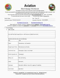 Cooking Merit Badge Cooking Merit Badge Worksheet Fresh Worksheet Boy Scout Cooking