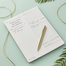 full size of interior design a3 desk notepad desk mat with transpa overlay desk accessories