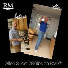 photo of red mounn weight loss tucson az united states