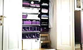 reach in closet organizers do it yourself. Small Closet Organizers Do It Yourself Reach In Closets . -