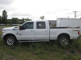 2008 ford f250 trailer wiring harness wirdig wiring ford wiring diagrams on 4 way trailer wiring diagram ford
