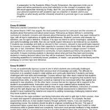 Definition Essay Examples Love Example Love Letter Self Best Example Love Letter Self New Love