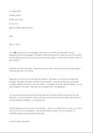 Cover Letter For Grant Bunch Ideas Of Travel Grant Cover Letter ...