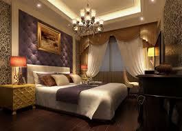 creative bedroom lighting. bedroom lighting options black dog statue wall decor green plant pot wooden fur rug creative