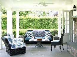 patio furniture pillows. Furniture Pillows Black Wicker Patio With Blue Cushions And Chevron Jordans Sleep .
