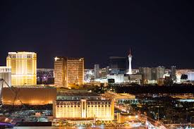 Mgm Grand 2 Bedroom Suite Luxury Two Bedroom Upper Penthouse Suite Adjoining Deluxe Suites