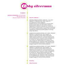 Fresher Graphic Designer Resume Cover Letter Portfolio Template
