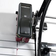 belt drive garage door opener vs chain tags garage door opener