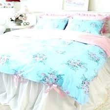 amazing pink gingham duvet cover pink gingham duvet cover set pea blue gingham duvet cover gingham