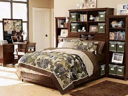 bedroom furniture for teenage boys. Camo Beadboard Teenage Boy Bedroom Furniture Photos For Boys R