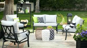patio furniture covers home depot. Home Hardware Patio Furniture At Depot Outdoor Sale Covers