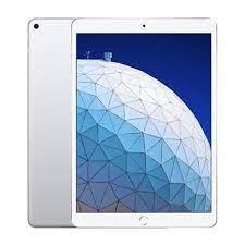 Máy tính bảng Ipad Air 3 10.5inch 64G 2019 - Wifi New TBH giá cạnh tranh