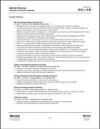 2 Page Resume Ok 2 Page Resume Okay Resume 2 Page Resume Is It
