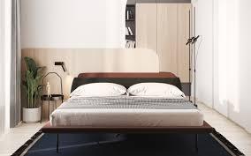 latest bedroom furniture designs latest bedroom furniture. 5 |; Visualizer: Dezest. Make A Small Bedroom Latest Furniture Designs