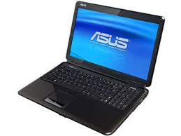 ASUS K50AB Price in the Philippines and Specs | Priceprice.com