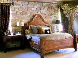 Mexican Rustic Bedroom Furniture Bedroom Extraordinary Rustic Bedroom Furniture Sets Cabin