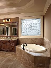 corner soaking tubs for two. corner soaking bathtub dimensions spacious master bathroom with built in oval tubs for two w