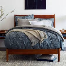west elm bedroom furniture  bedroom and living room image collections