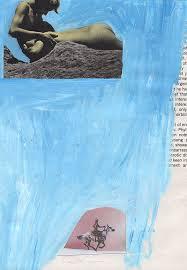 Αποτέλεσμα εικόνας για art collage erotica fun
