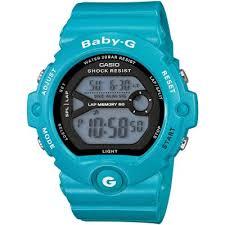 <b>Часы Casio</b> BABY-G <b>BG</b>-<b>6903</b>-<b>2E</b>