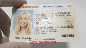 Online A – Fake Arizona Id Ids Buy Maker Best Make