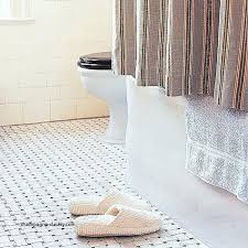 how to clean mildew from shower curtain how to clean a fabric shower curtain liner beautiful how to clean mildew