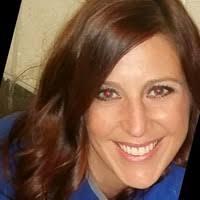 "4 ""Abby Faerber"" profiles | LinkedIn"