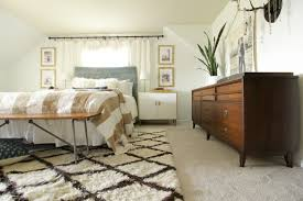 Small Picture Bedroom Carpet Tiles Carpet Cheap Carpet Depot Modern Carpet