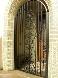 security front doorsFront Doors Chic Home Front Door Security For Modern Home Home