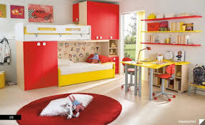 Kids Bedrooms Decorating Kids Bedrooms Large And Beautiful Photos Photo To