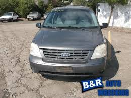 2006 ford star fuse box <em>ford< em> <em> star< em>
