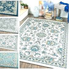 yellow grey area rug yellow gray area rug blue and oriental beige grey navy polypropylene 5