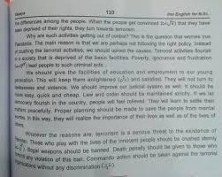 top rhetorical analysis essay ghostwriters sites gb how to write argumentative essay on terrorism pdf scribd