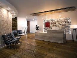 Office reception area Church Obtainapositiveimpactwithaperfectreception Impressive Interior Design Impressive Reception Desk Examples