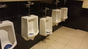 elementary school bathroom. Plain Elementary School Bathroom Teacher G Ideas