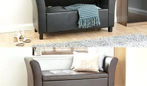 by tablet desktop original size back to top rated display blanket storage bench ideal diy
