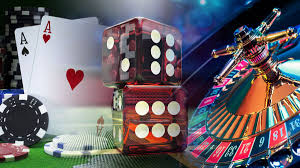 A List of the Most Profitable Games To Choose While Playing at the Casino