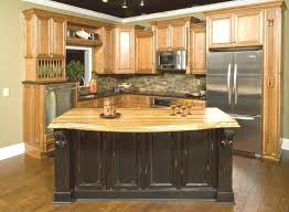 quartz countertops with maple cabinets maple kitchen cabinets with quartz cabinets with white quartz what color