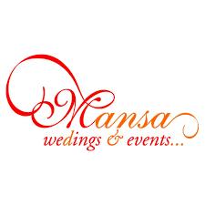 Wedding Planner Logo Design Householdairfresheners