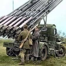 Вторая мировая война история событий основные фронты Вторая мировая война